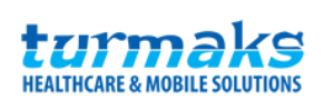 logo4@3x